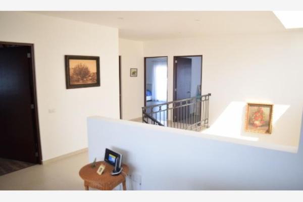 Foto de casa en venta en cimatario 2, cumbres del cimatario, huimilpan, querétaro, 8114493 No. 04