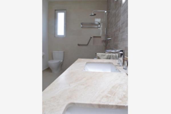 Foto de casa en venta en cimatario 2, cumbres del cimatario, huimilpan, querétaro, 8114493 No. 05