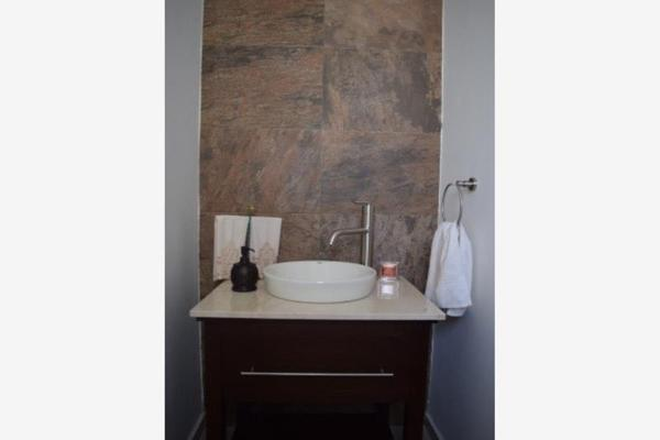 Foto de casa en venta en cimatario 2, cumbres del cimatario, huimilpan, querétaro, 8114493 No. 11