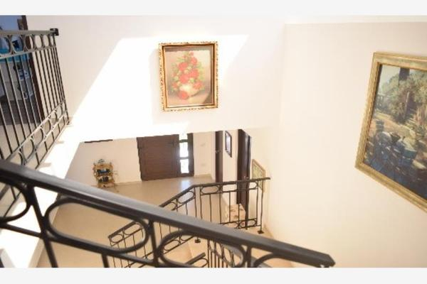 Foto de casa en venta en cimatario 2, cumbres del cimatario, huimilpan, querétaro, 8114493 No. 13