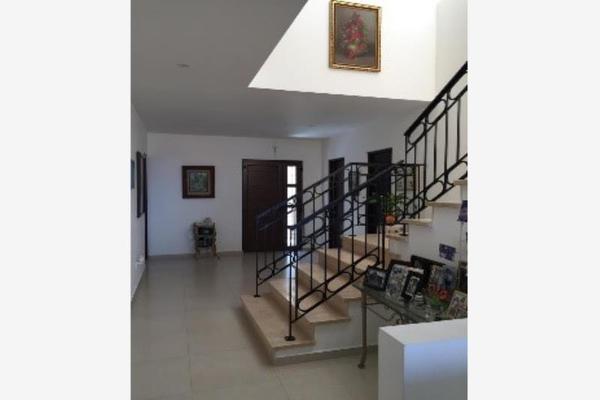 Foto de casa en venta en cimatario 2, cumbres del cimatario, huimilpan, querétaro, 8114493 No. 15