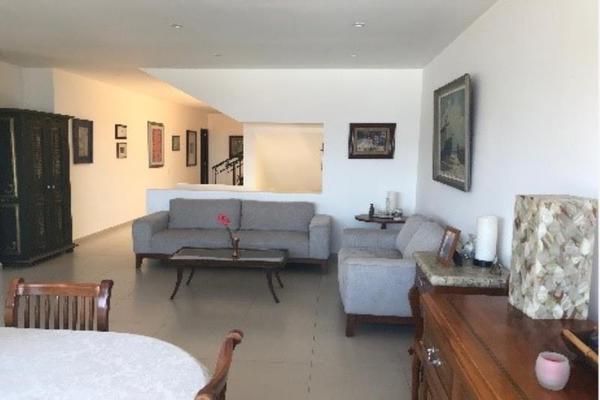 Foto de casa en venta en cimatario 2, cumbres del cimatario, huimilpan, querétaro, 8114493 No. 17