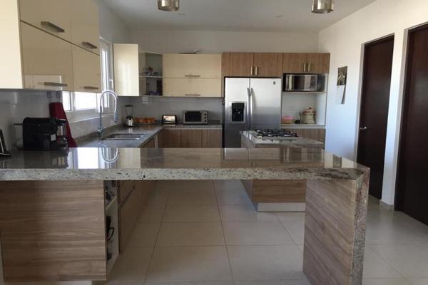 Foto de casa en venta en cimatario 2, cumbres del cimatario, huimilpan, querétaro, 8114493 No. 18