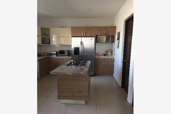 Foto de casa en venta en cimatario 2, cumbres del cimatario, huimilpan, querétaro, 8114493 No. 19
