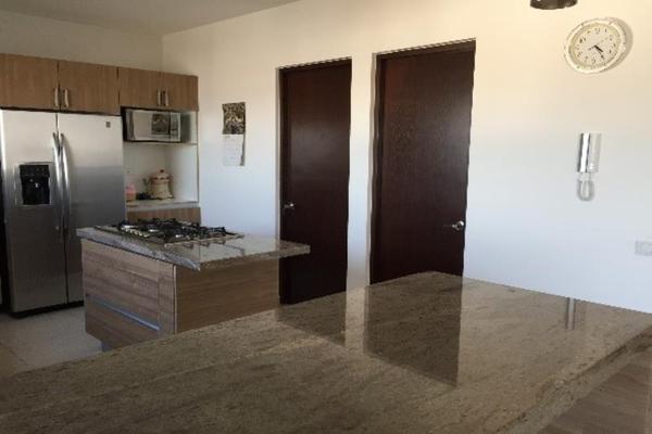Foto de casa en venta en cimatario 2, cumbres del cimatario, huimilpan, querétaro, 8114493 No. 20