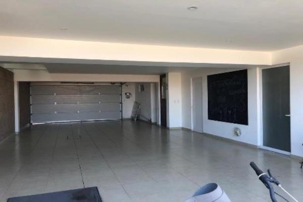 Foto de casa en venta en cimatario 2, cumbres del cimatario, huimilpan, querétaro, 8114493 No. 24
