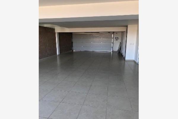 Foto de casa en venta en cimatario 2, cumbres del cimatario, huimilpan, querétaro, 8114493 No. 25