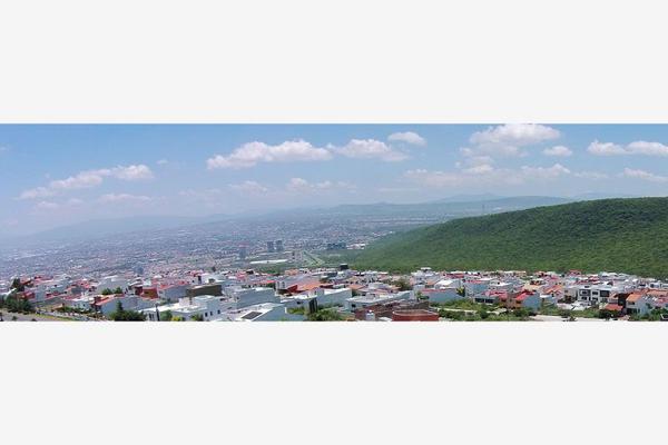 Foto de casa en venta en cimatario 2, cumbres del cimatario, huimilpan, querétaro, 8114493 No. 30