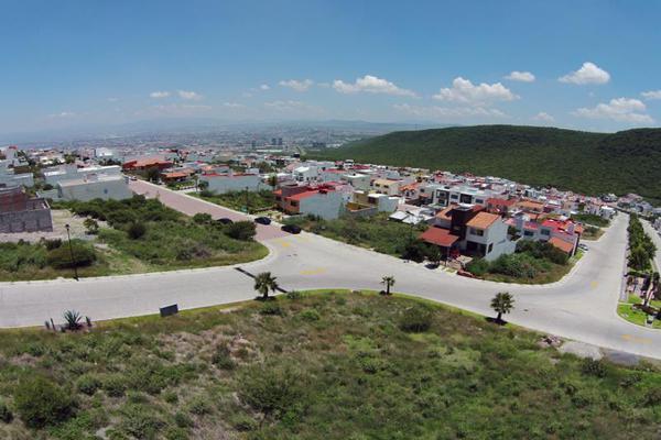 Foto de casa en venta en cimatario 2, cumbres del cimatario, huimilpan, querétaro, 8114493 No. 31