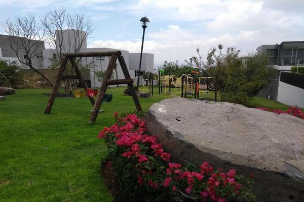 Foto de casa en venta en cimatario 2, cumbres del cimatario, huimilpan, querétaro, 8114493 No. 33