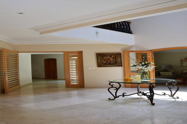 Foto de casa en condominio en venta en cimatario , cimatario, querétaro, querétaro, 8703562 No. 04