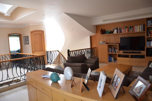 Foto de casa en condominio en venta en cimatario , cimatario, querétaro, querétaro, 8703562 No. 06