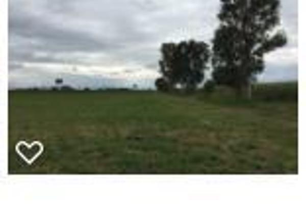 Foto de terreno habitacional en renta en  , cimatario, querétaro, querétaro, 14021159 No. 01