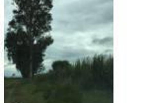 Foto de terreno habitacional en renta en  , cimatario, querétaro, querétaro, 14021159 No. 02
