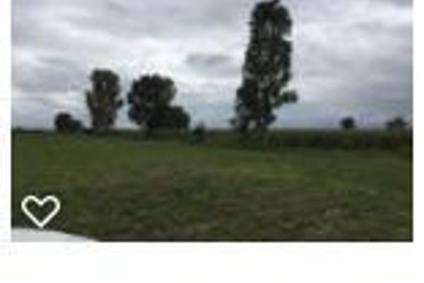 Foto de terreno habitacional en renta en  , cimatario, querétaro, querétaro, 14021159 No. 05