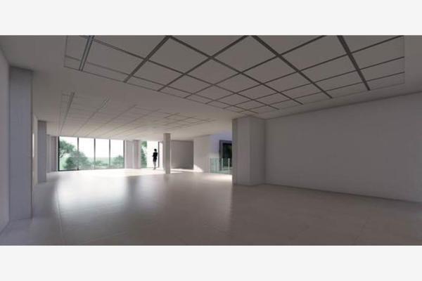 Foto de oficina en renta en  , cimatario, querétaro, querétaro, 20261934 No. 04