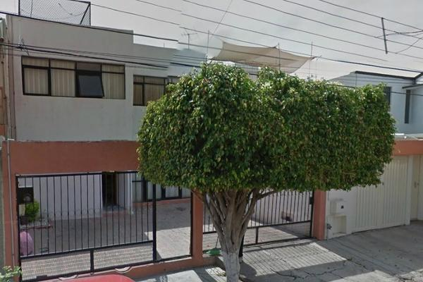 Foto de casa en venta en fray toribio de benavente , cimatario, querétaro, querétaro, 2726549 No. 04