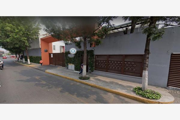 Foto de casa en venta en cinematografistas 000, el vergel, iztapalapa, df / cdmx, 0 No. 02
