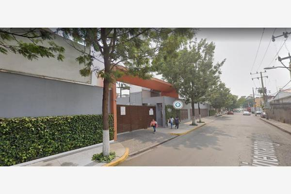Foto de casa en venta en cinematografistas 000, el vergel, iztapalapa, df / cdmx, 0 No. 03