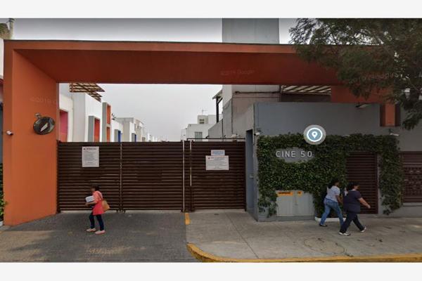 Foto de casa en venta en cinematografistas 000, el vergel, iztapalapa, df / cdmx, 0 No. 06