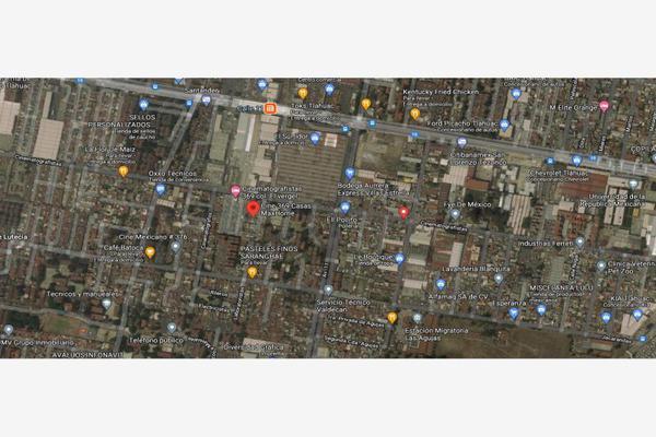 Foto de casa en venta en cinematografistas 000, el vergel, iztapalapa, df / cdmx, 0 No. 09