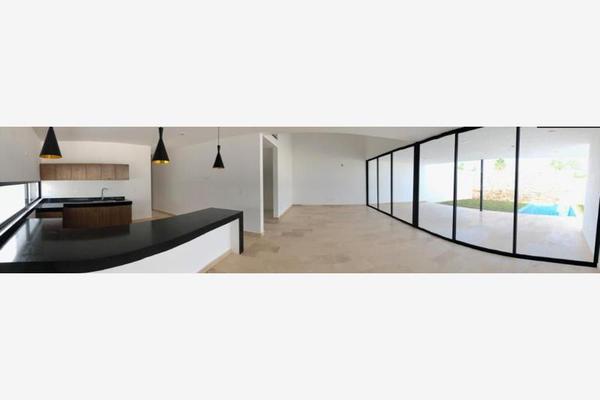 Foto de casa en venta en  , cinturón verde, mérida, yucatán, 9301563 No. 04