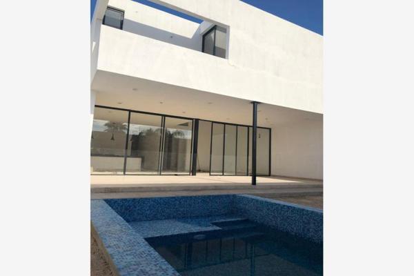 Foto de casa en venta en  , cinturón verde, mérida, yucatán, 9301563 No. 06