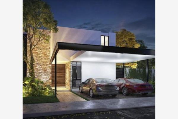 Foto de casa en venta en  , cinturón verde, mérida, yucatán, 9301563 No. 12