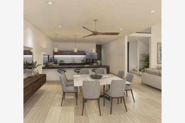 Foto de casa en venta en  , cinturón verde, mérida, yucatán, 9301563 No. 14