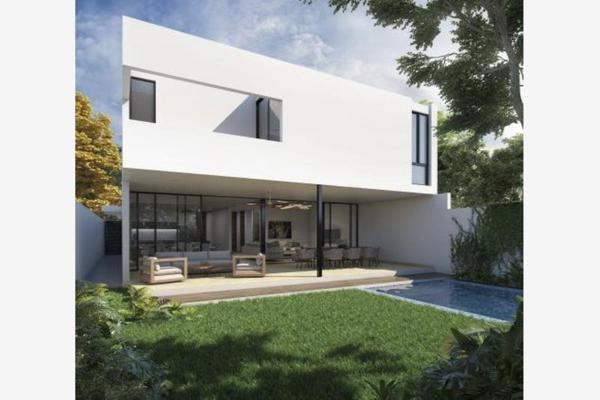 Foto de casa en venta en  , cinturón verde, mérida, yucatán, 9301563 No. 15