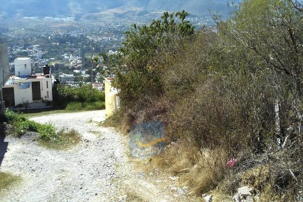 Foto de terreno habitacional en venta en  , cipatli, chilpancingo de los bravo, guerrero, 14024192 No. 02