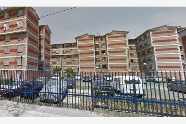 Foto de departamento en venta en cipres 280, atlampa, cuauhtémoc, df / cdmx, 8324678 No. 04
