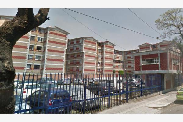 Foto de departamento en venta en cipres 280, atlampa, cuauhtémoc, df / cdmx, 8324678 No. 07