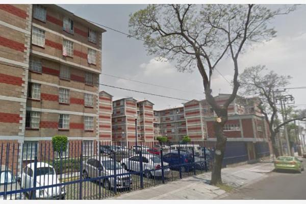 Foto de departamento en venta en cipres 280, atlampa, cuauhtémoc, df / cdmx, 8324678 No. 06