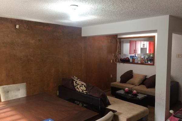 Foto de casa en venta en cipres 324, floresta, veracruz, veracruz de ignacio de la llave, 3849976 No. 02