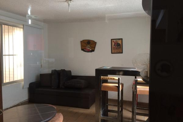 Foto de casa en venta en cipres 324, floresta, veracruz, veracruz de ignacio de la llave, 3849976 No. 03