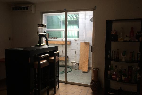 Foto de casa en venta en cipres 324, floresta, veracruz, veracruz de ignacio de la llave, 3849976 No. 06