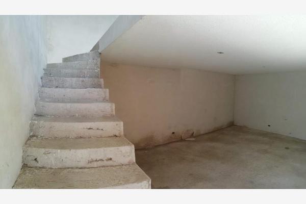 Foto de bodega en venta en ciprés 4206, san francisco totimehuacan, puebla, puebla, 5801625 No. 03