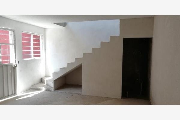Foto de bodega en venta en ciprés 4206, san francisco totimehuacan, puebla, puebla, 5801625 No. 05