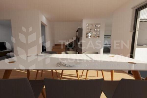 Foto de casa en venta en cipres 7, las fuentes, jiutepec, morelos, 0 No. 07