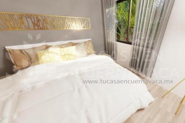 Foto de casa en venta en cipres 7, las fuentes, jiutepec, morelos, 0 No. 11