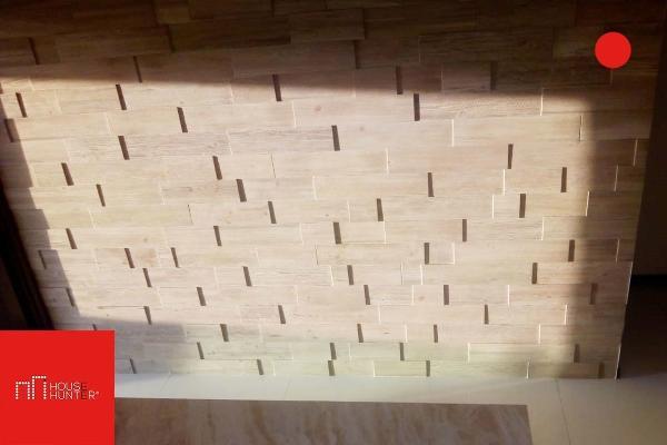 Foto de casa en venta en cipres , cipreses de mayorazgo, puebla, puebla, 6206355 No. 09