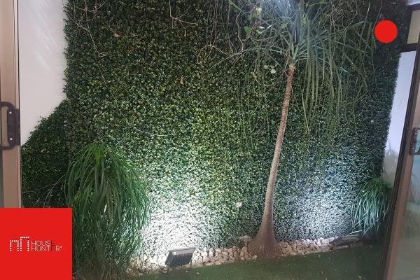 Foto de casa en venta en cipres , cipreses de mayorazgo, puebla, puebla, 6206355 No. 16