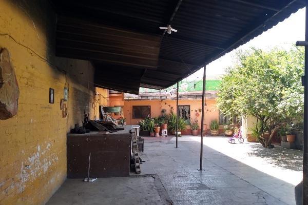 Foto de casa en venta en ciprés s/n lt 4, manzana 42 , valle verde, ixtapaluca, méxico, 14029388 No. 02