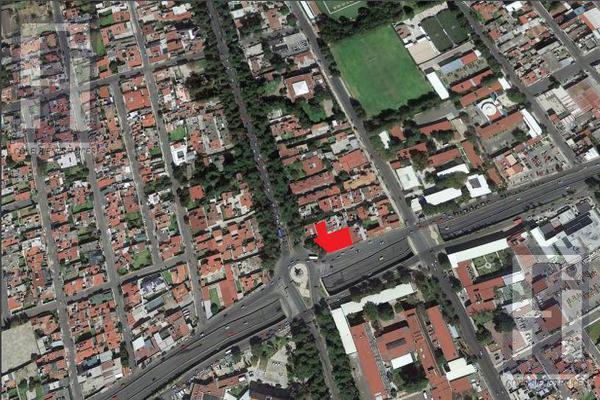 Foto de terreno habitacional en venta en  , ciprés, toluca, méxico, 0 No. 04