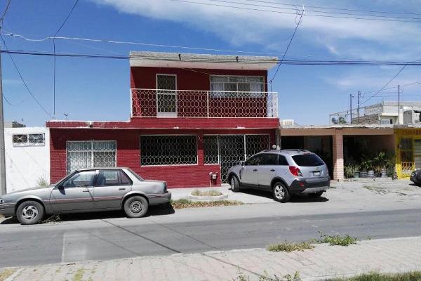 Casa en cipreses 1141 torre n jard n en venta id 3212858 for Casas en renta torreon jardin