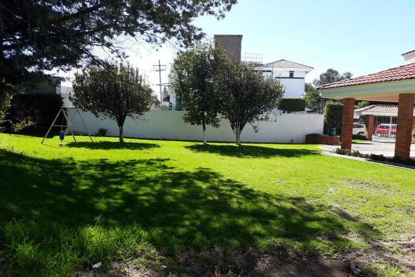 Foto de casa en venta en cipreses de zavaleta 1, cipreses  zavaleta, puebla, puebla, 0 No. 03