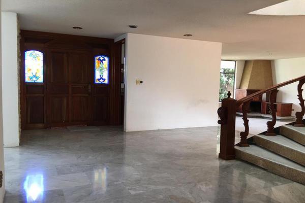 Foto de casa en venta en cipreses de zavaleta 1, cipreses  zavaleta, puebla, puebla, 0 No. 06