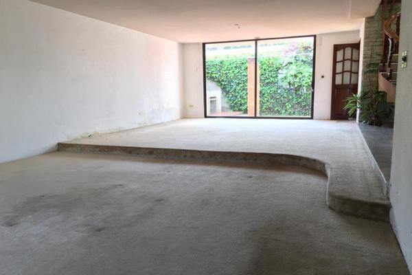 Foto de casa en venta en cipreses de zavaleta 1, cipreses  zavaleta, puebla, puebla, 0 No. 07