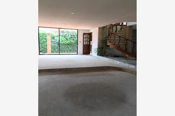 Foto de casa en venta en cipreses de zavaleta 1, cipreses  zavaleta, puebla, puebla, 0 No. 08